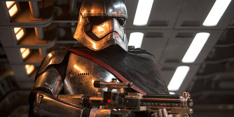Die Mikrotransaktionen in Star Wars Battlefront 2 temporär zu deaktivieren, halten die Verantwortlichen von Lucasfilm für die richtige Entscheidung. Bilderquelle: Electronic Arts