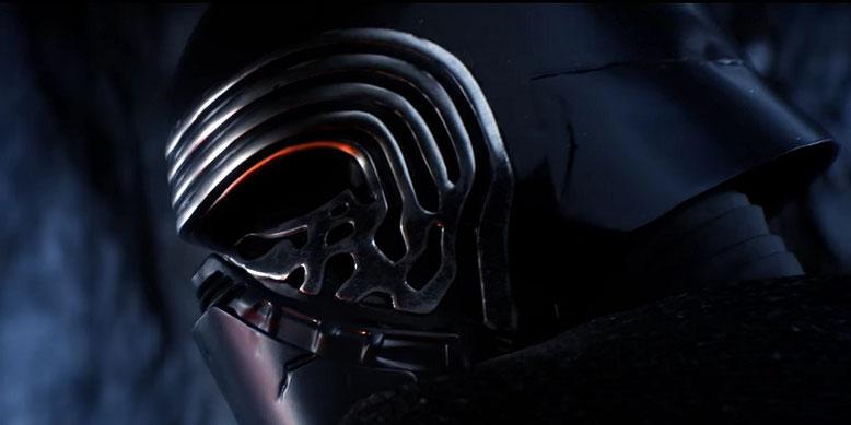 Die Elite Trooper Deluxe Edition für Star Wars Battlefront 2 ist unter anderem im PlayStation Store erhältlich. Bild: EA