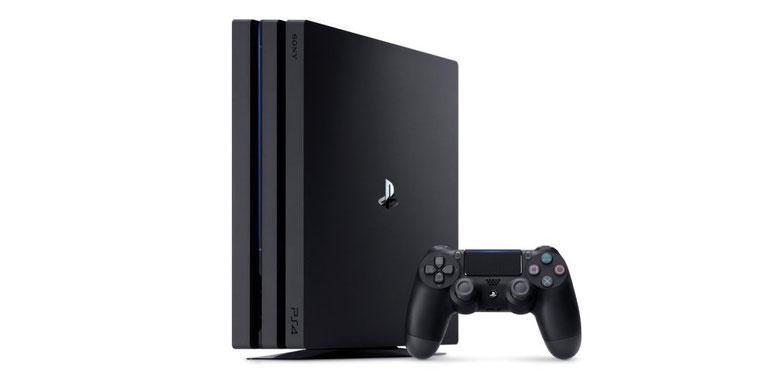 PS4 Pro Preis und Release