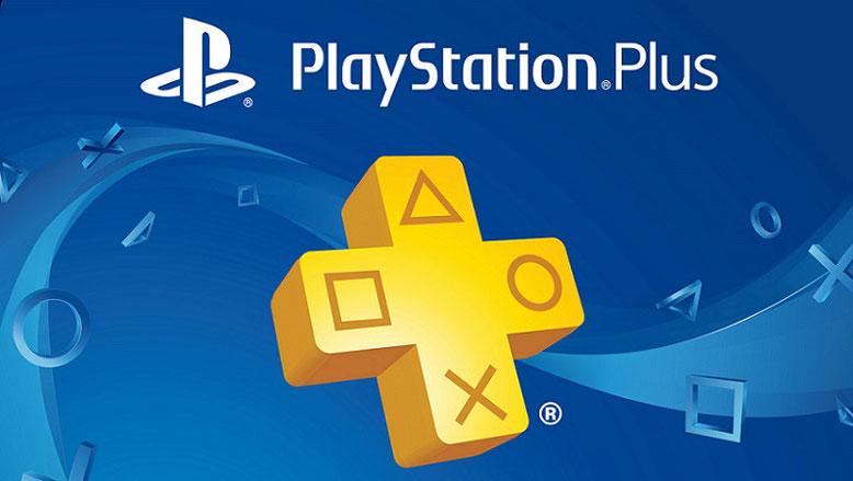 PS Plus im November 2017: Trailer zu den Gratis-Games für PlayStation 4, PS4 und PS Vita veröfentlicht. Bilderquelle: Sony