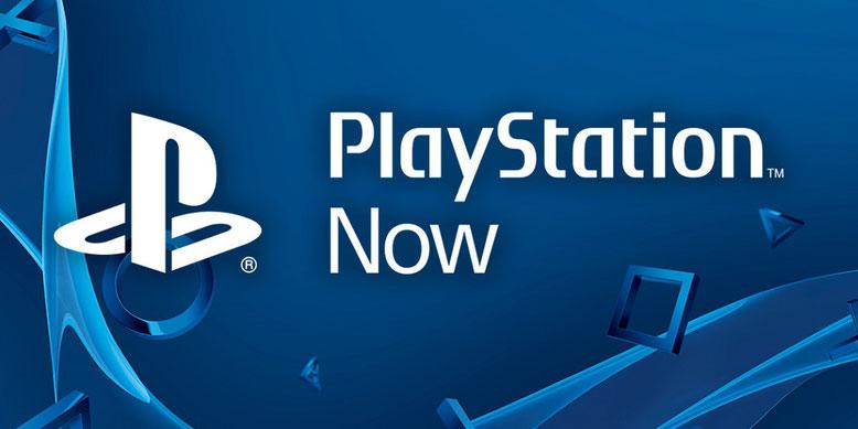 Der kostenpflichtige Streamingdienst PlayStation Now ist ab sofort in Deutschland erhältlich. Bilderquelle: Sony