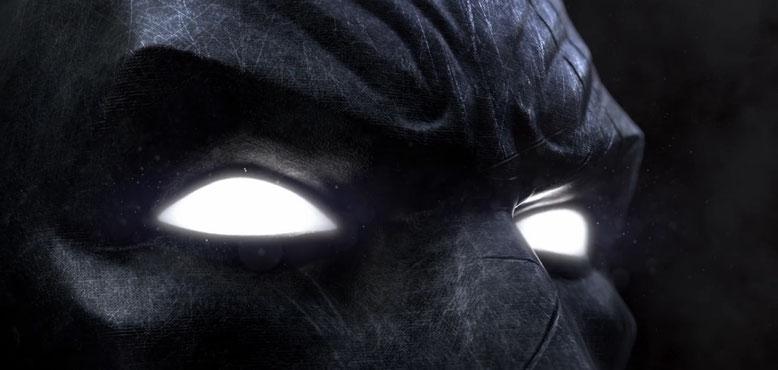 Neuer Trailer zu Batman: Arkham VR zeigt Reaktionen der Gamer