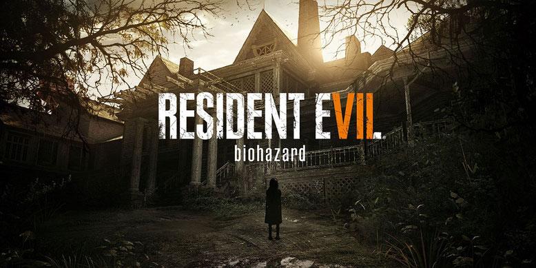 Neue Technik-Videos zu Resident Evil 7 zeigen realistische Charakter-Darstellung. Bilderquelle: Capcom