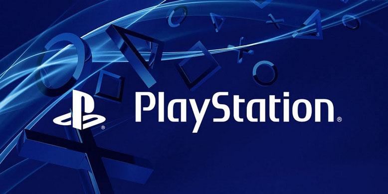 PS5: Sony hat keine Interesse an einer Konsolenevolution, die PlayStation 5 kommt. Wann genau, das bleibt vorerst abzuwarten.