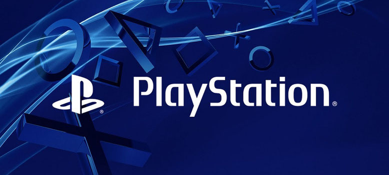PlayStation Meeting im September mit PS4 Neo per Live-Stream ansehen