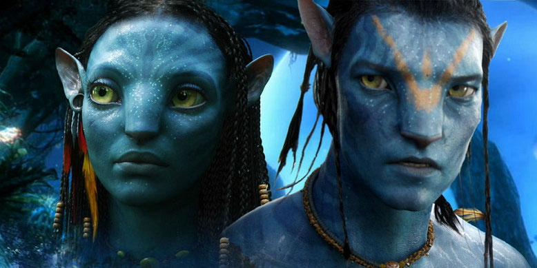 Neues Avatar-Spiel von James Cameron und Ubisoft angekündigt. Bilderquelle: Ubisoft