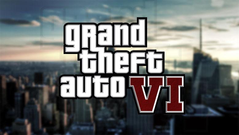 Grand Theft Auto VI (GTA 6) soll in Miami und Südamerika angesiedelt sein. Zudem soll es erstmals in der Reihe eine Hauptheldin geben. Bilderquelle: Rockstar Games