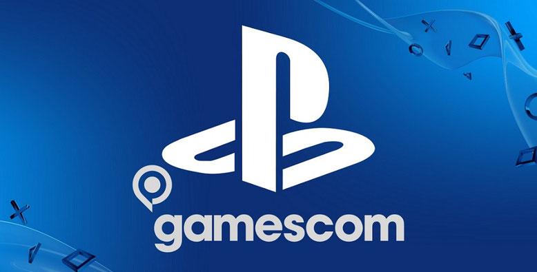 Sony wird auf der gamescom 2017 in Köln -Deutz wohl doch keine PlayStation-Pressekonferenz abhalten. Bild: Sony