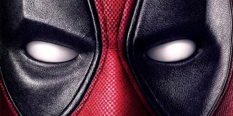 Erster Teaser-Trailer zu Deadpool 2 von Ryan Reynolds enthüllt. Bilderquelle: 20th Century Fox