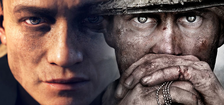 Call-of-duty-ww2-screenshot-vergleich-mit-battlefield