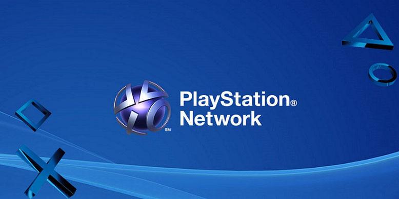 PlayStation Network erneut offline