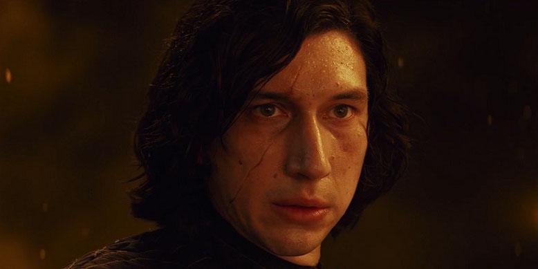 Disney zeigt einen neuen, internationalen Trailer zu Star Wars: Epsiode 8 - Die letzten Jedi und ein frisches Filmplakat. Bild: Lucasfilm