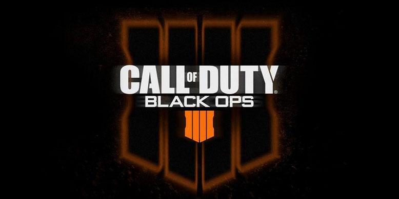 Call of Duty Black Ops 4 vorbestellen: Über Gamestop und Amazon ab sofort für PS4, Xbox One und PC möglich. Bilderquelle: Activision