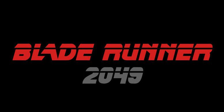 Der erste Kino-Trailer zu Blade Runner 2049 mit Harrison Ford ist da. Bilderquelle: Warner Bros.