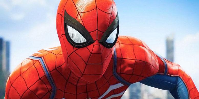 Insomniac Games hat Spider-Man für PS4 im Zuge eines internen Testlaufs bereits an zwei Tagen Probe gespielt. Bilderquelle: Sony Interactive Entertainment