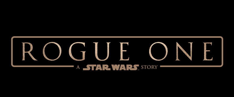 Rogue One Star Wars Story TV-Spot