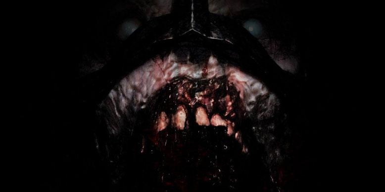 Der Zombie Mode Reveal Trailer Leak zu Call of Duty WW2 sorgt für schlechte Stimmung bei dem Entwicklerstudio Sledgehammer Games . Bilderquelle: Activision