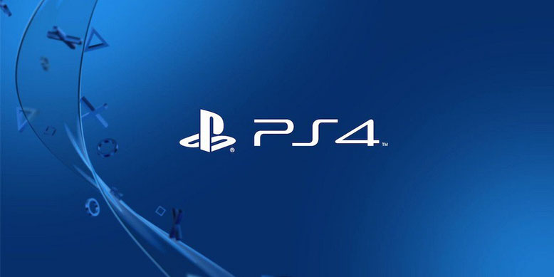 Das neue System Software Update 4.73 für die PlayStation 4 von Sony soll die Performance der Spielekonsole verbessern.