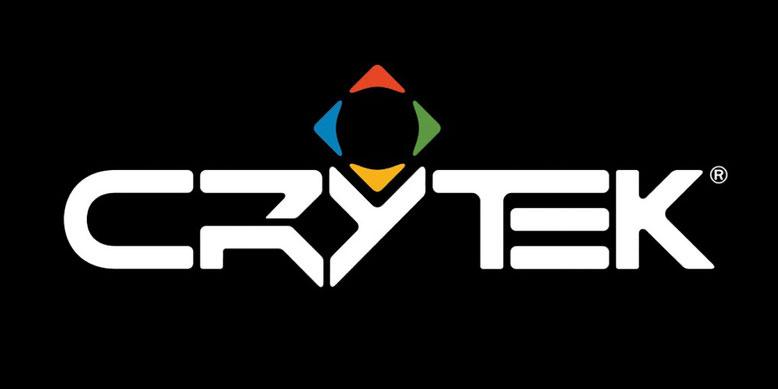 Der Frankfurter Entwickler Crytek schließt fünf weitere Studios.