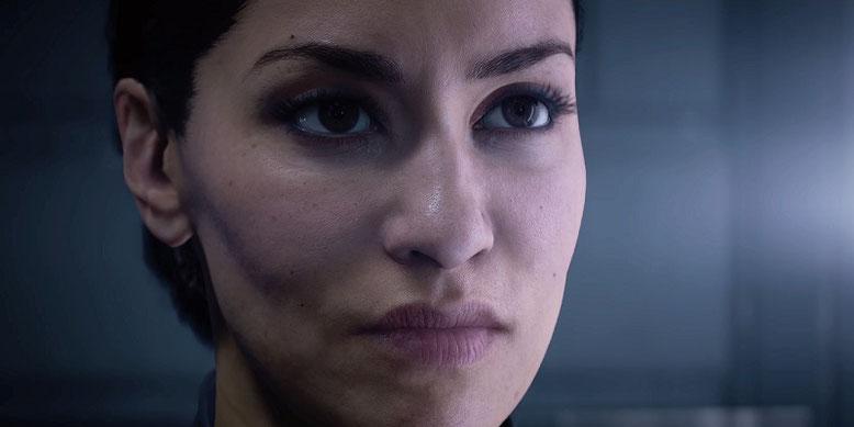 Die finale Wertung im Test zu Star Wars Battlefront 2 von PC Games steht derzeit aufgrund der abgeschalteten Mikrotransaktionen noch aus. Bilderquelle: Electronic Arts
