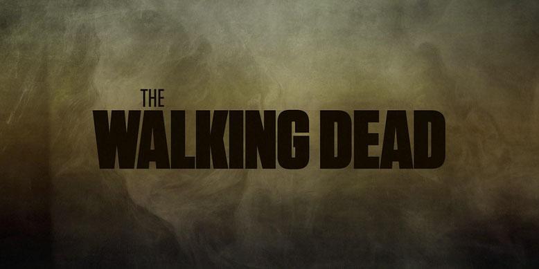 Staffel 7 von The Walking Dead startet am 12. Februar in die zweite Hälfte. Bilderquelle: AMC Studios