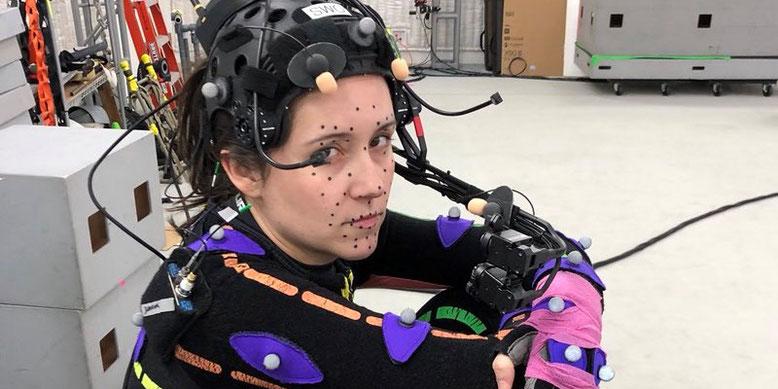 Um wen handelt es sich bei dem jüngst von Naughty Dog angedeuteten Charakter aus The Last of Us 2? Die Enthüllung der jungen Frau lässt sicherlich nicht mehr lange auf sich warten. Bilderquelle: Sony Interactive Entertainment
