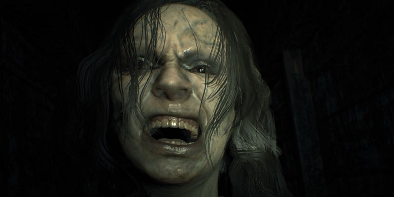 Capcom kündigt offenbar zum 20-jährigen Jubiläum von Resident Evil 2 etwas Neues für die Horrorspiel-Reihe an. Bild: Capcom