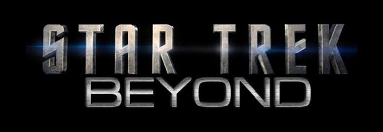 Star Trek Beyond Trailer 4