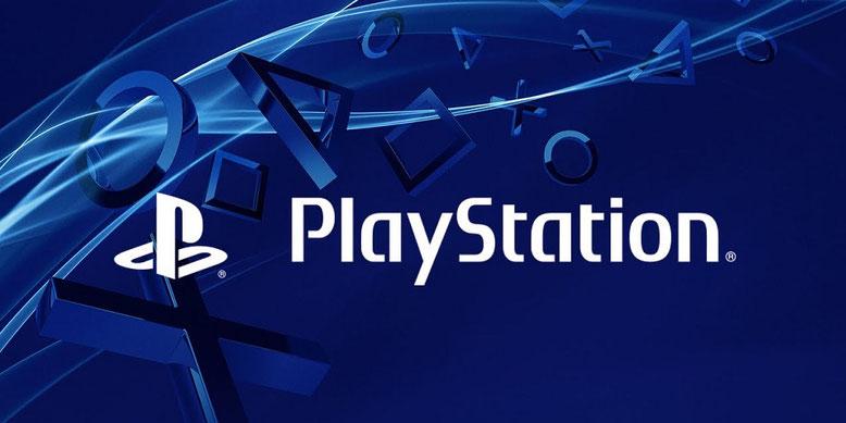 Das neue System-Update 5.0 für die PlayStation 4 bringt Live-Streaming auf Twitch in 1080p mit sich. Bilderquelle: Sony