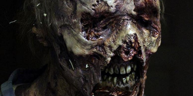 Der Zombie-Modus von Call of Duty WW2 wurde mit einem neuen Video bedacht, das euch Tipps und Tricks zum Überleben gibt. Bilderquelle: Activision