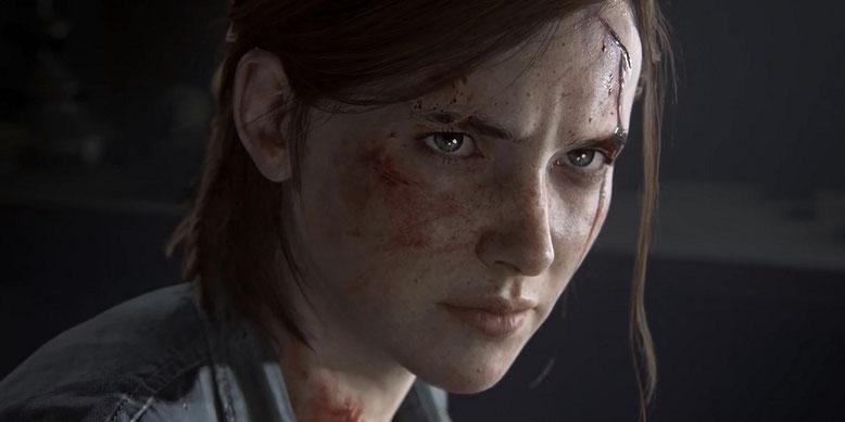 E3-Trailer zeigt einige exklusiven PS4-Games von Sony, die in Los Angeles mit von der Partie sind. Bilderquelle: Sony