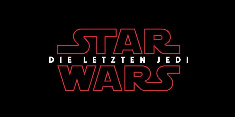 Deutscher Film-Titel zu Star Wars: Die letzten Jedi und erstes Teaser-Bild enthüllt. Bilderquelle: Lucasfilm