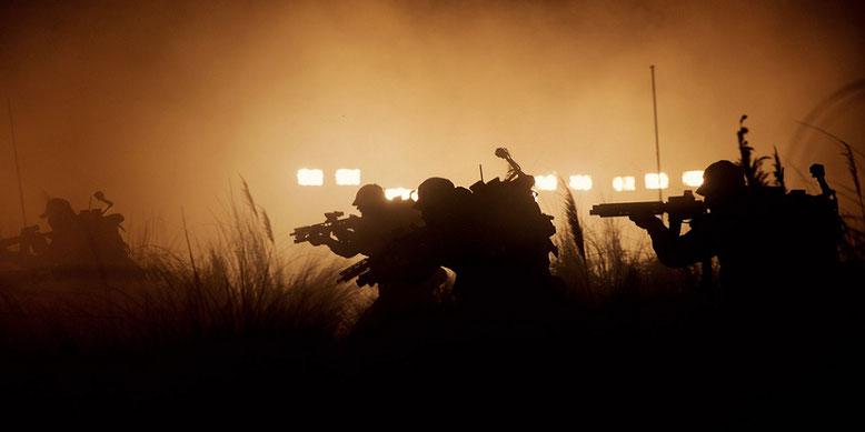 Erster Kinotrailer zu Alien Covenant von Ridley Scott im Anmarsch. Bilderquelle: 20th Century Fox