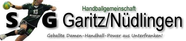 www.sg-garitz-nuedlingen.de