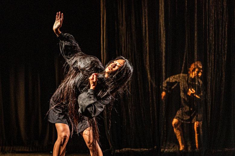 editta braun company, tanz, dance, layaz, performance, tanz_house
