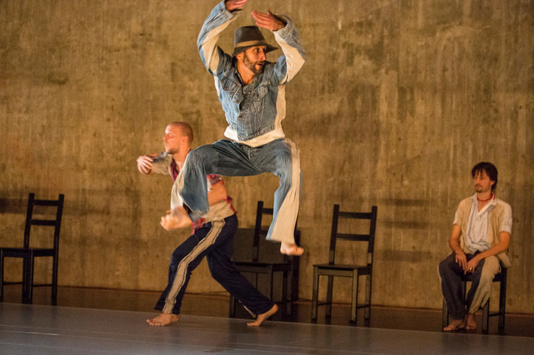 tanz, performance, tanz_house, dance, Martin Kilvady, workshop