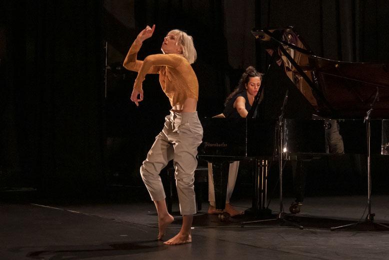 heitzinger, iris, tanz, dance, performance, tanz_house