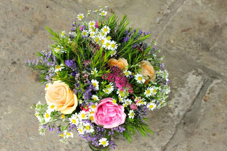 Flores Santander-bouquets