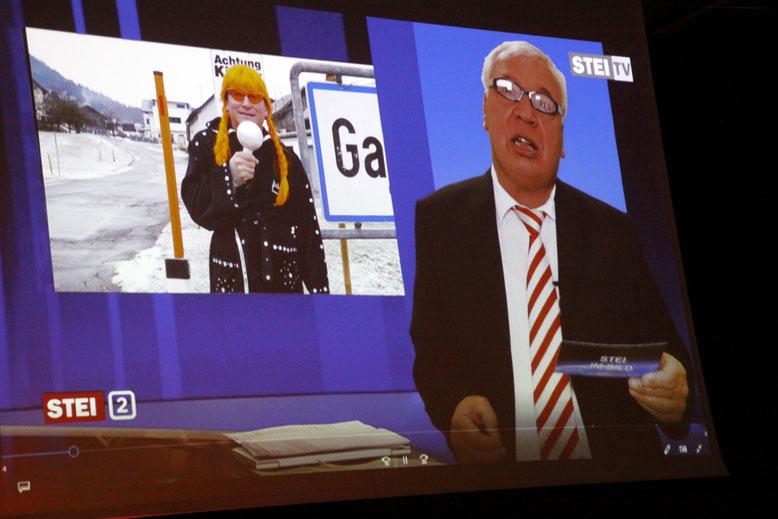 Stei-TV
