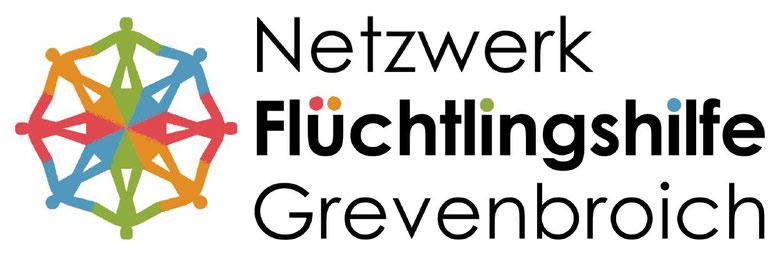 Netzwerk Flüchtlingshilfe Grevenbroich