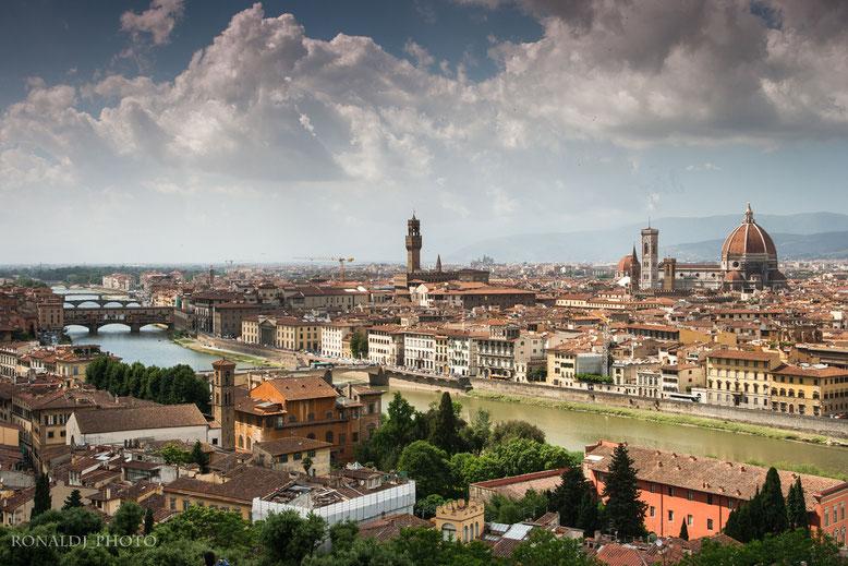Italien, Firenze, Florenz, Siena, Venezia, Venedig, Toscana, Cinque Terre, Volterra, San Gimignano