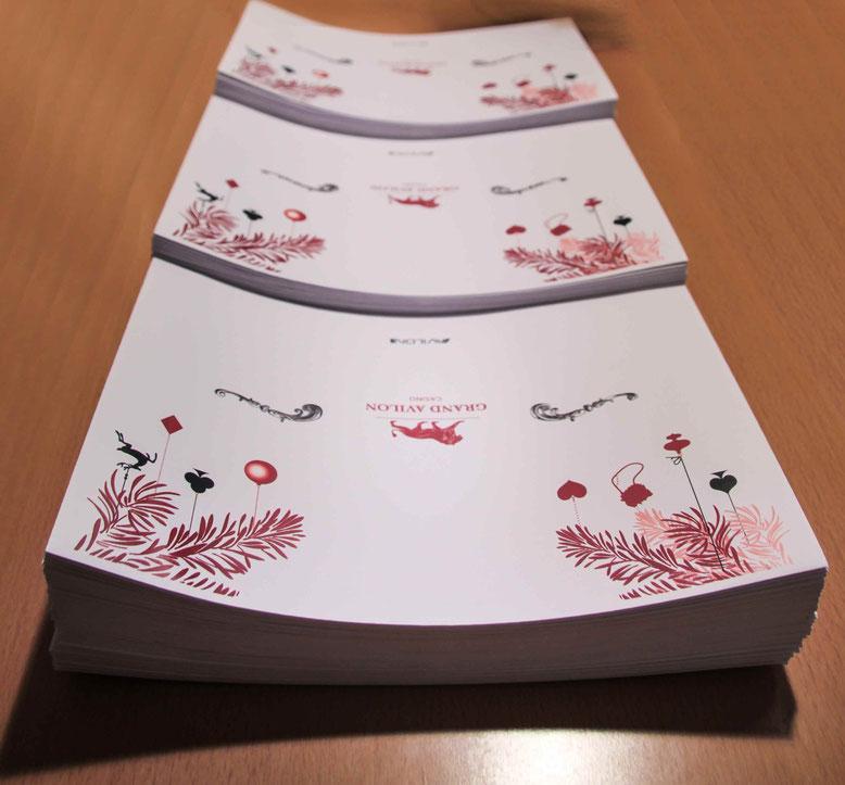 конверт, С4, Е65, С5, А4, дизайн, конверта, размер, конверты, печать, изготовление, конвертов, дешево, бесплатно