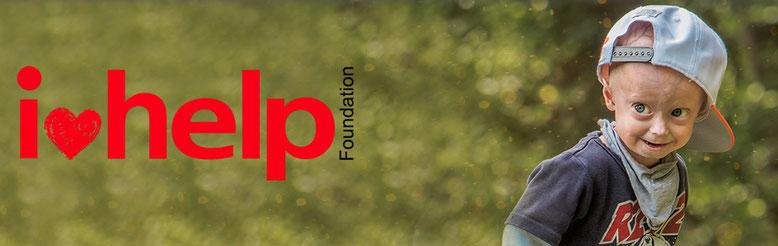 i-like Luke Böhm Spendenaktion Vitaldrink CurSun+ Spirulina Bambus Zahnpasta Maag-isch VitalProdukt Kaffeeveredler Halit-Kristallsalz Vitalspray Bambus VitalPflaster Detox Tee Bambus Seife Fondation Spende Hilfe Progerie E-Smogwandler.ch Elektro Smog