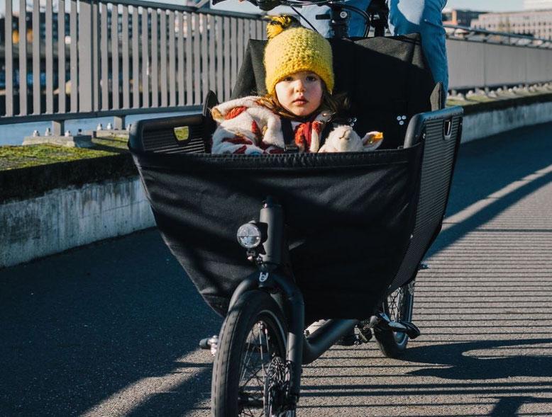 Foto: Muli Cycles
