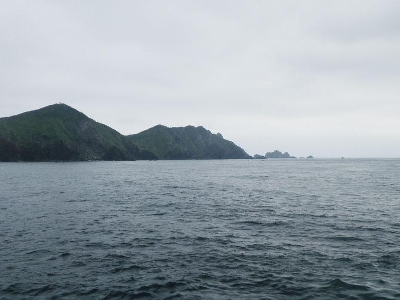 【T-K】家島方面