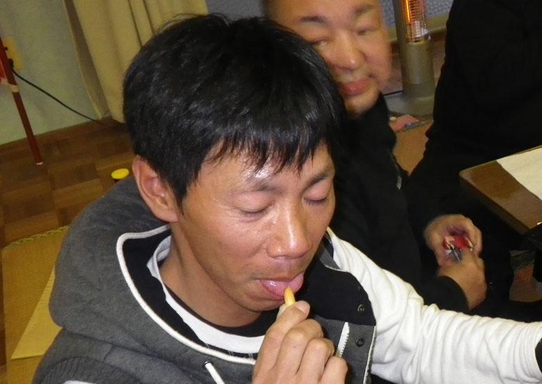 豆芸(^o^)