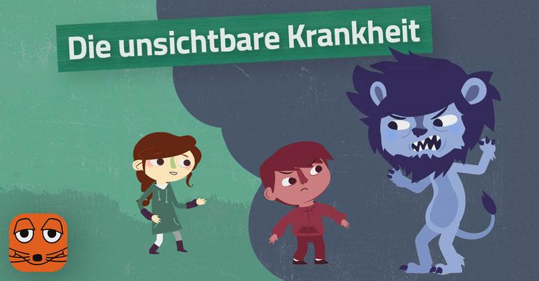 Bild: wdrmaus.de