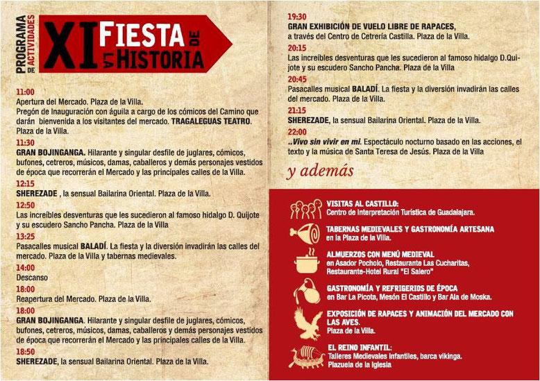 Programa-Fiesta-Historia-Torija