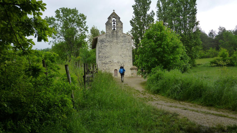 Eglise St Sernin
