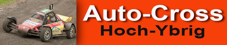 Autocross-Hochybrig.ch